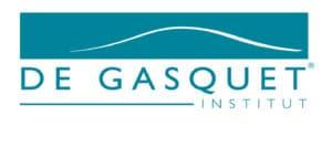 Logo institut De Gasquet